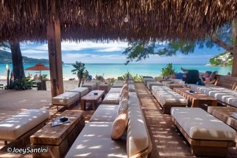 cafe-del-mar-phuket
