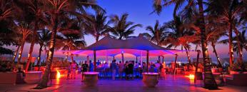 catch-beach-club1