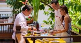 Thai-cooking-class-in-Chiang-Mai