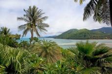 Be Yoga at Villa Renaissance Sea and Jungle
