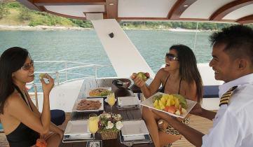 upper-deck-2-shangani-phuket-yacht-charter