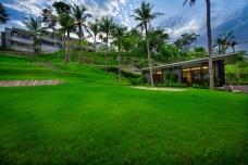Villa-Sawarin-Boathouse-feature