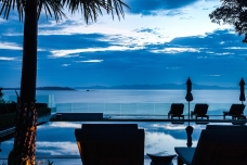 Villa-Sawarin-Pool-area-stunning-view