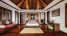 Villa Shambala Phuket room 2