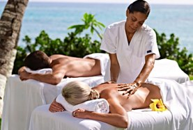 TowerIsle-Spa-Massage-Therapies