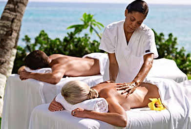TowerIsle-Spa-Massage-Therapies